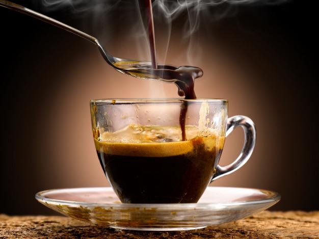 kiến thức máy rang cà phê