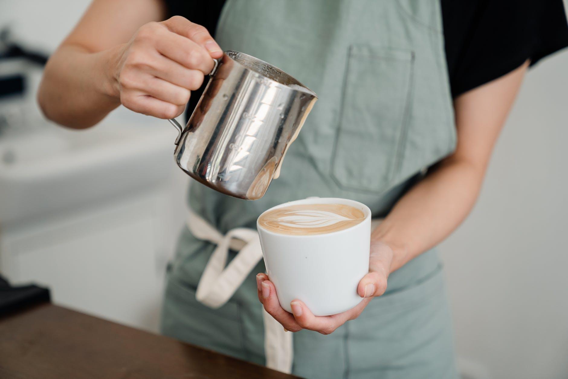 pha che cafe